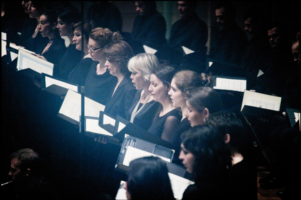 accentus-french-choir-laurence-equilbey©julien-mignot
