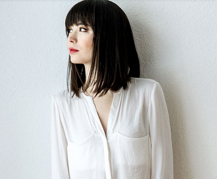 french-conductor-alice-sara-ott-equilbey-accentus©janine-guldener