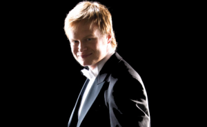 andreas-wolf-equilbey-hr-sinfonieorchester©Tanya-daneiski