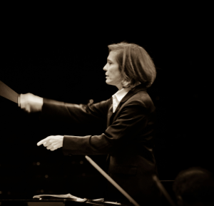 conductor-french-equilbey