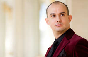 fagioli-insula-conductor-equilbey-laurence©Julian-Laidig