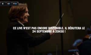 chef-orchestre-culturebox-equilbey