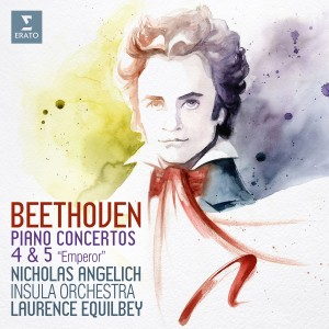 PMM_Warner_Beethoven_Equilbey_CD_Cover_1b_3000px