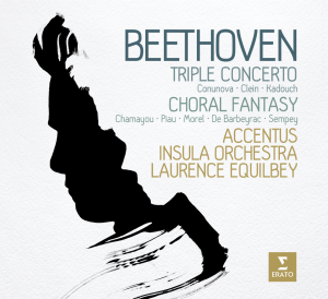 Petit2PMM_Warner_Beethoven_Triple_Equilbey_CD_Cover_07 digi
