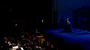 F.Fagioli - O.Pudova - Insula orchestra©Marie Guilloux - Squaw Films