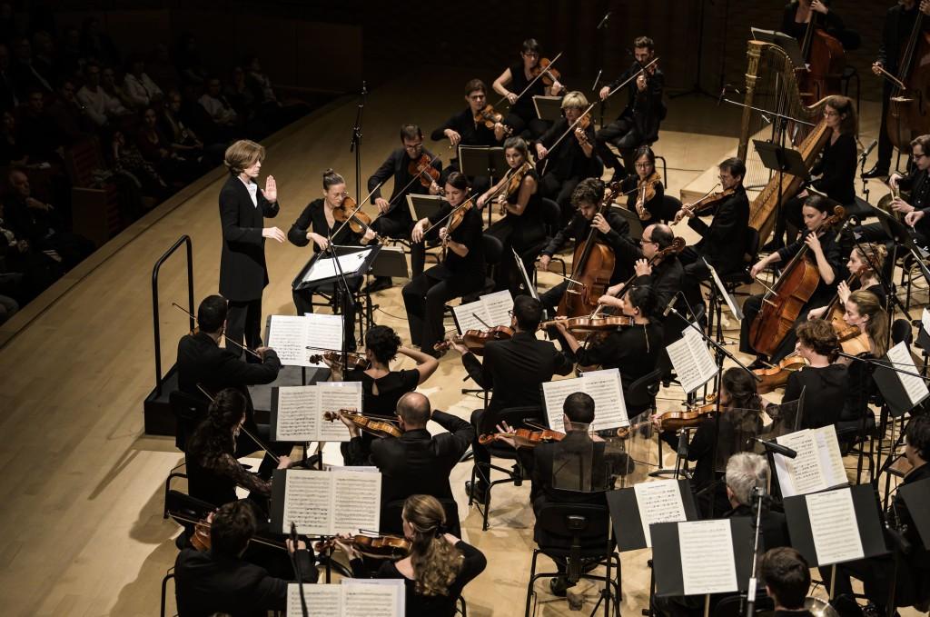 Insula orchestra 26_09_19_2©Julien Benhamou-min