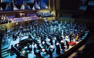 Philharmonia-Orchestra_SotCotS_0123-c-Katherine-Leedale_medium-res-960x600
