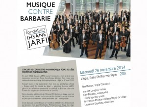 equilbey-liege-chef-orchestre