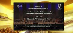 equilbey-chef-philharmonie-orchestre-chambre-paris