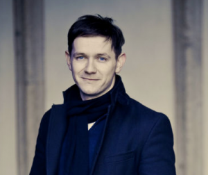 Iestyn-davies-laurence-equilbey©Marco-Borggreve