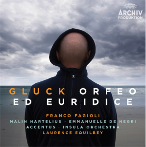 equilbey-insula-orchestra-gluck-fagioli-accentus