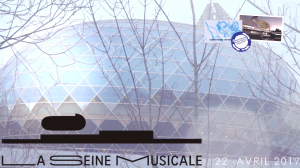 carte-postale-seine-musicale-equilbey-insula