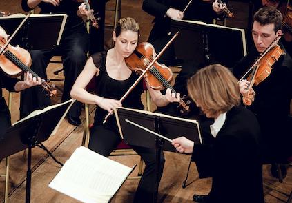 insula-orchestra