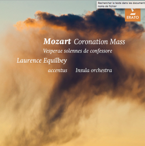 mozart-solennel