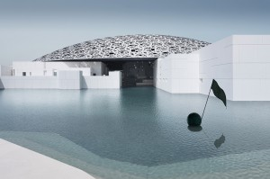 Louvre-Abu-Dhabi_Insula-orchestra