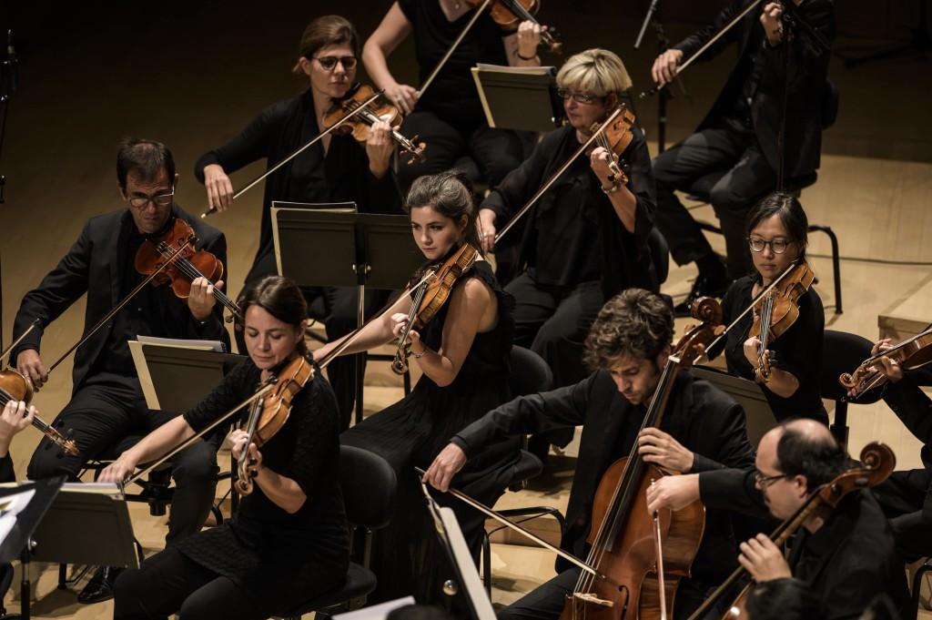 Insula orchestra 26_09_19_1©Julien Benhamou-min