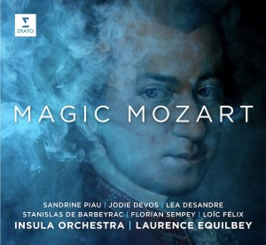 Magic-Mozart