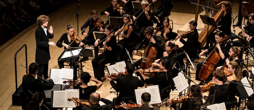 Insula orchestra 260919_2©Julien Benhamou